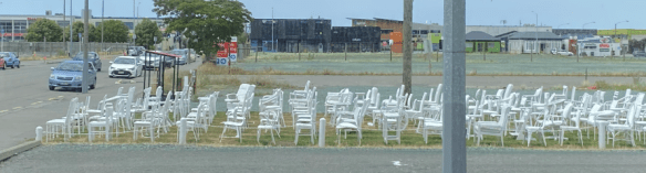 christchurch art chairs.png