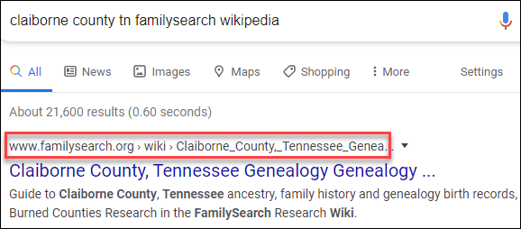 patience familysearch wiki.png
