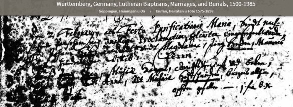 Haag Hoffschneider 1706 marriage.jpg