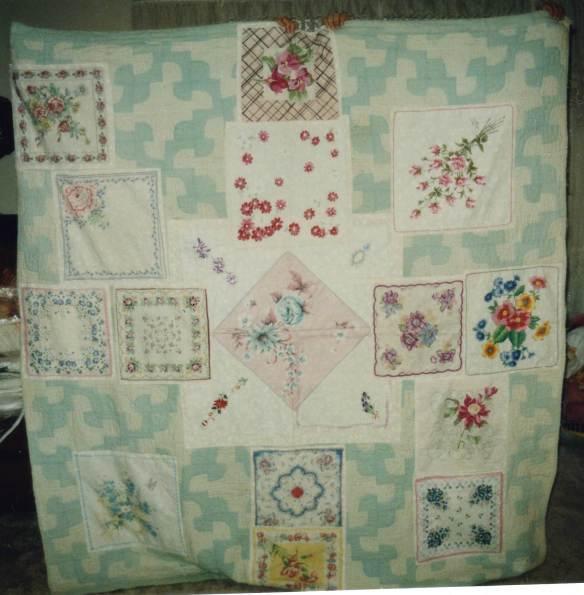 Handkerchief quilt.jpg