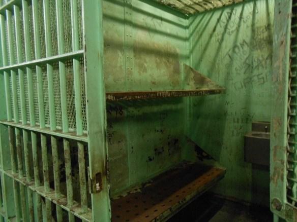 pandemic jail.jpg