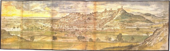 Blanche Sagunto Castle.jpg