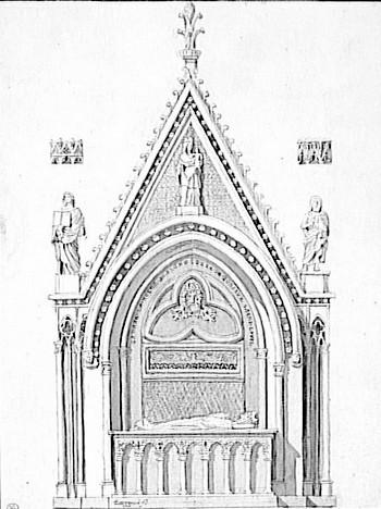 Blanche tomb.jpg