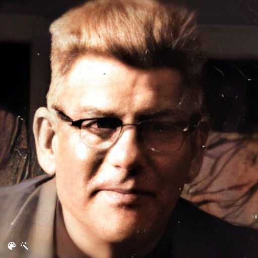 Estes 1956 dad colorized.jpg