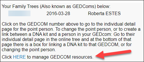 download ancestry gedmatch resources.png