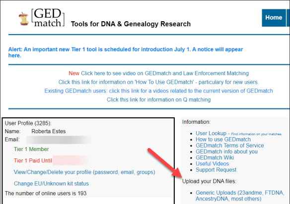 download ancestry gedmatch upload DNA.png