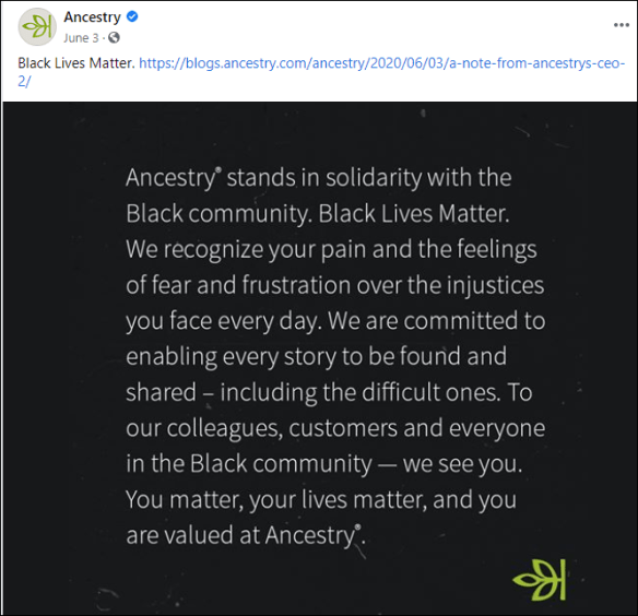 Ancestry BLM.png
