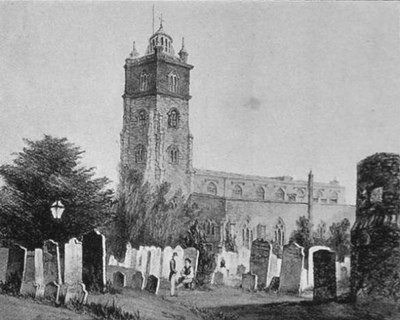 Bolton Cripplegate churchyard.png