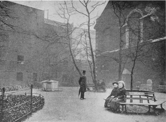 Bolton St Botolph churchyard.png