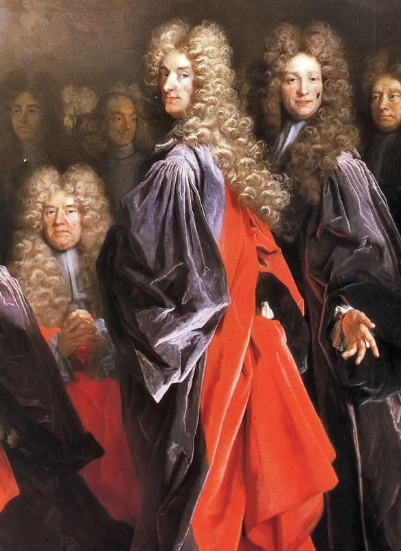 Bolton periwigs portrait.jpg