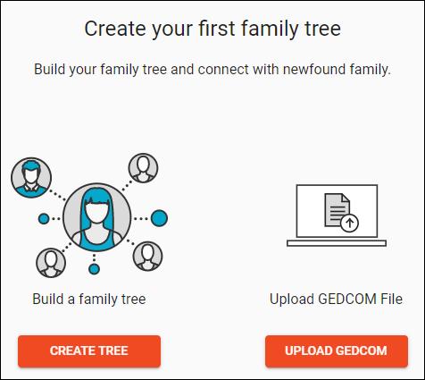 eka create tree.png