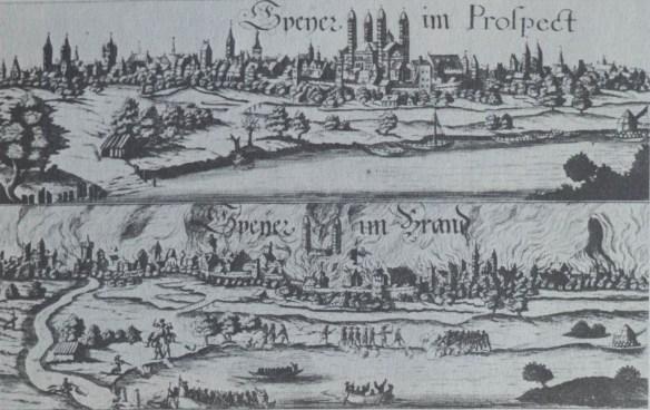 30 Speyer