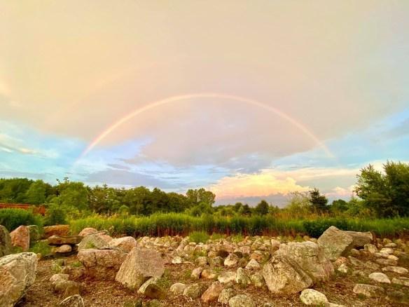 pandemic rainbow.jpg