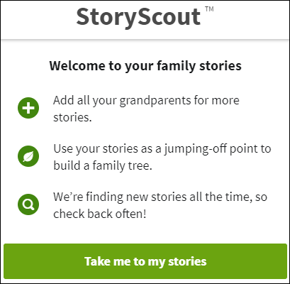 storyscout option.png