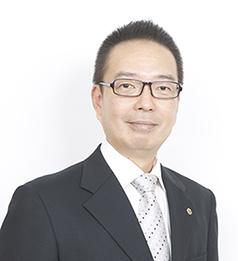 代表理事山田