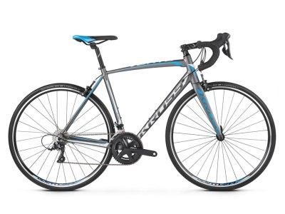 """Bicicleta Estrada Kross Vento 3.0 28"""""""
