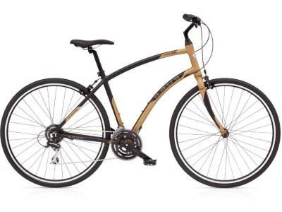 Bicicleta Urbana Electra Verse 24D 20,5''