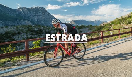 Imagem categorias - bicicletas estrada