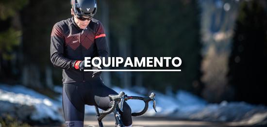 EQUIPAMENTO-06