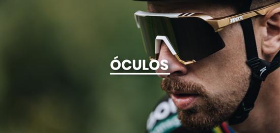 OCULOS-06