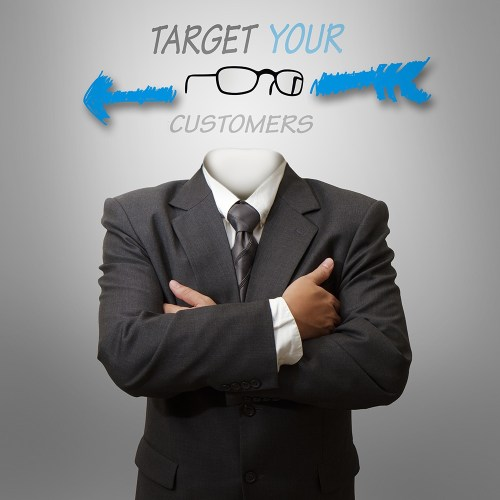 Targeting your Prospects for Lead Generation in Rochester