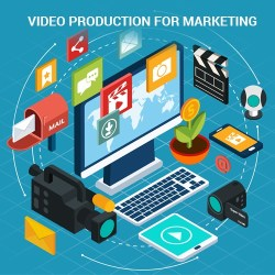 http://www.rencacoal.com/video-production-in-rochester-ny/
