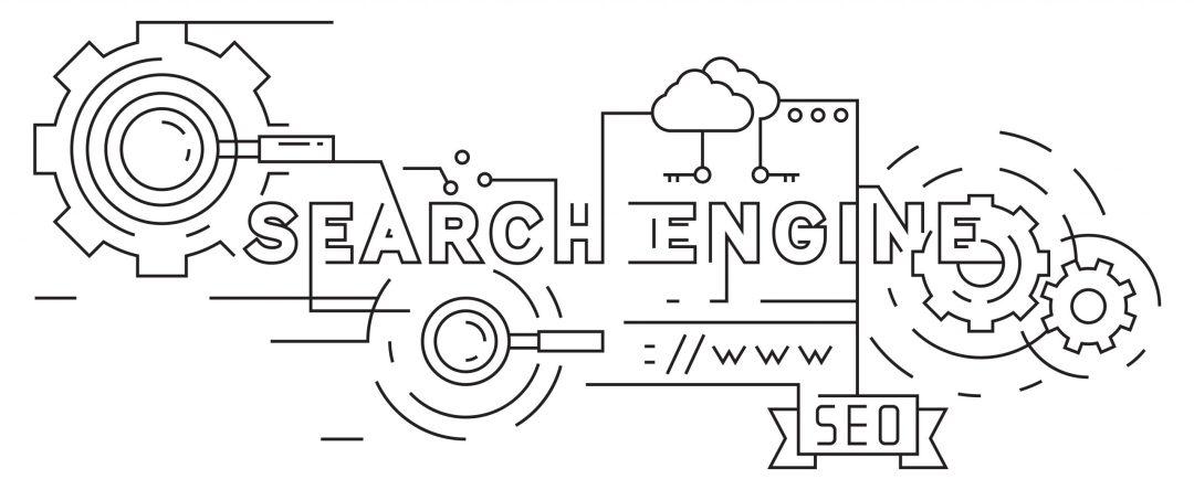 Search Engine Optimization, SEO,