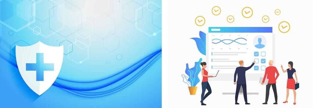 Business Resources, inbound marketing