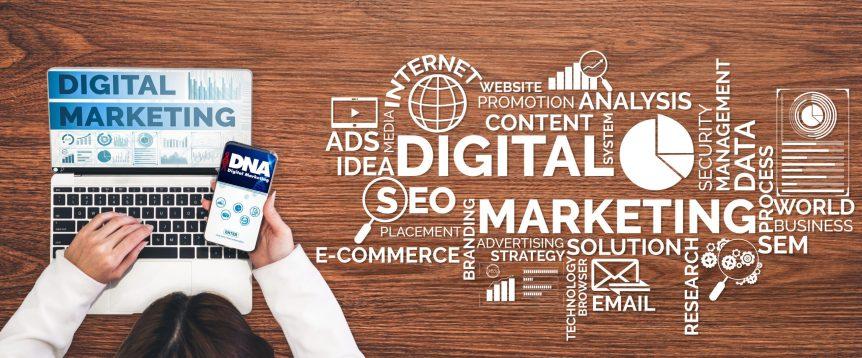 Digital Marketing in RochesterNY, digital marketing services, Online marketing in Rochester