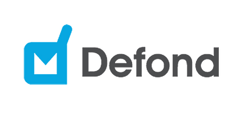 DEIL Defond Appliance and Power Tools  DNA Group