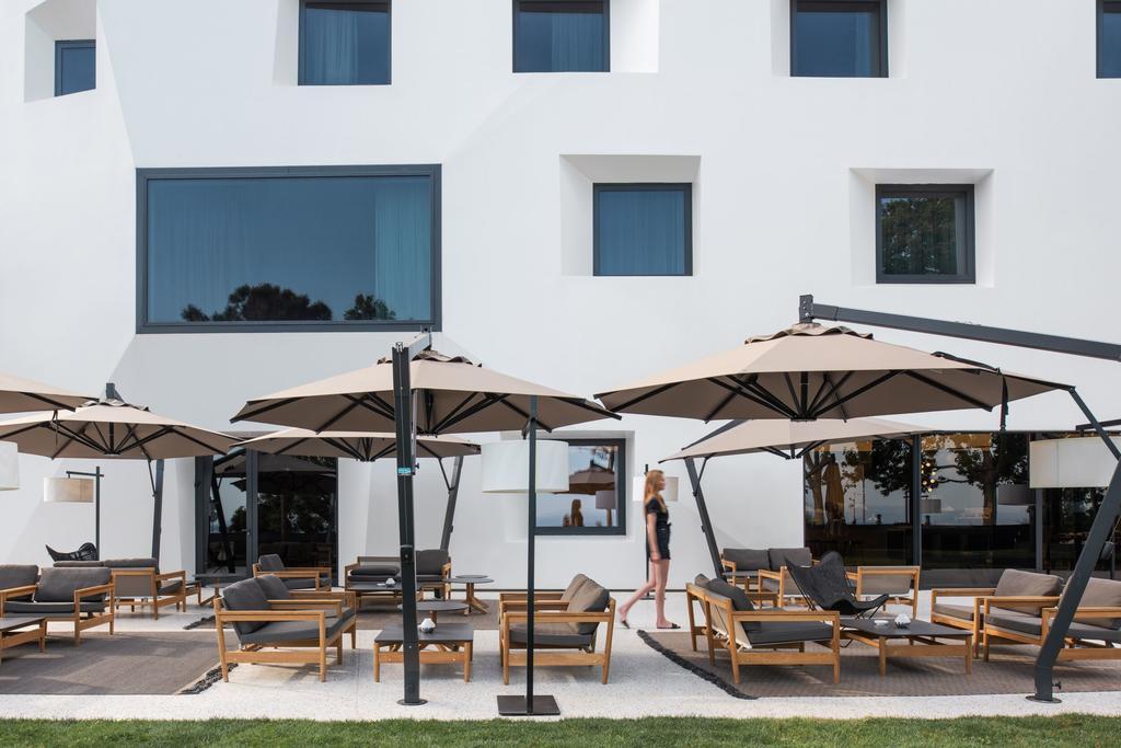 Briig Boutique Hotel, Split, Croatia