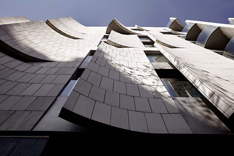 Sir Victor Hotel Barcelona