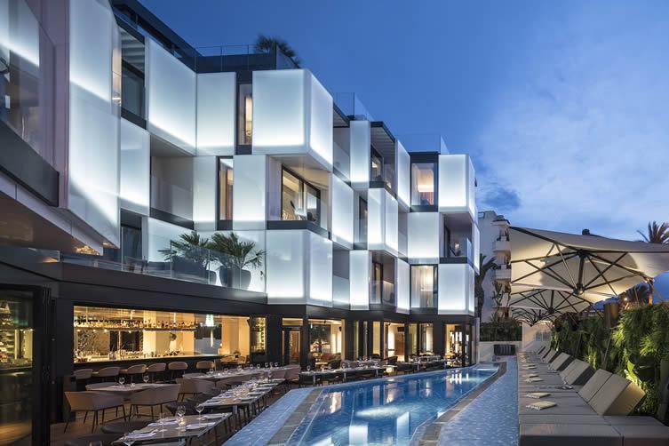 Sir Joan Hotel Ibiza