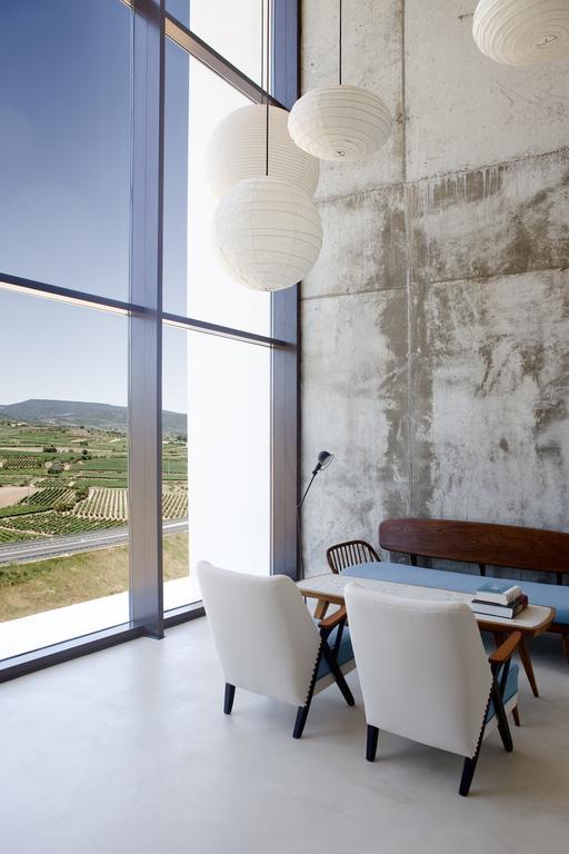 Hotel Finca de los Arandinos Rioja