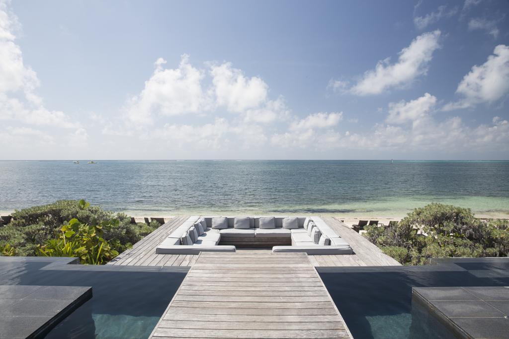 NIZUC Cancun Resort