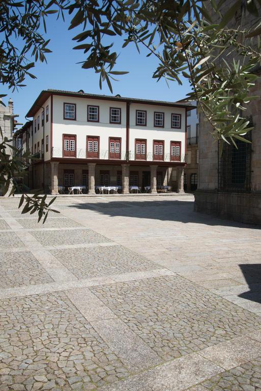 Hotel da Oliveira | Guimarães