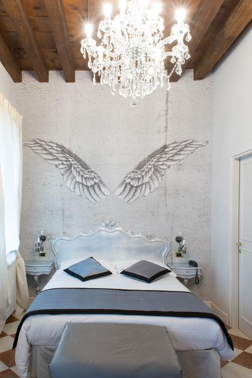 Hotel Villa Gasparini Dolo