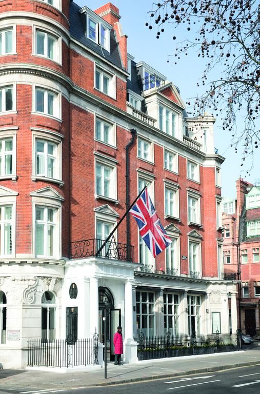 Belmond Cadogan Hotel | London