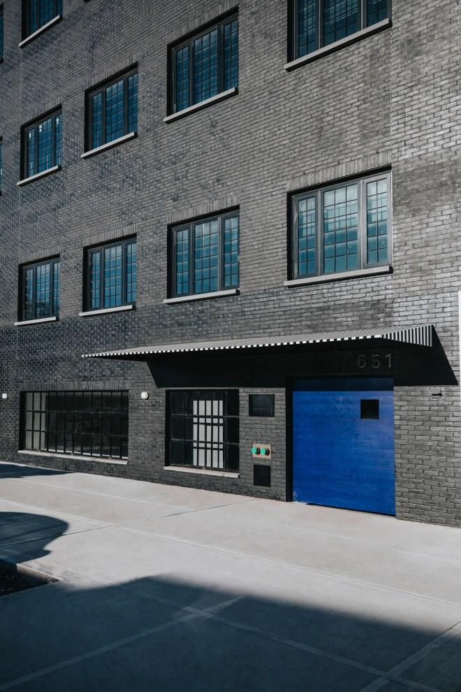 Gowanus Inn & Yard | Brooklyn, NYC