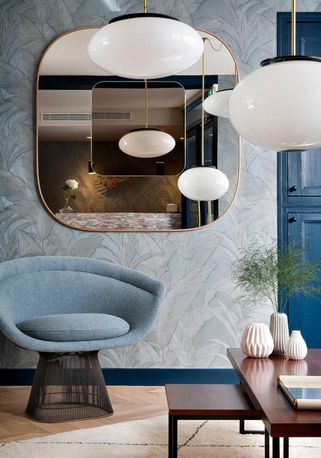 Hôtel Henriette | Paris