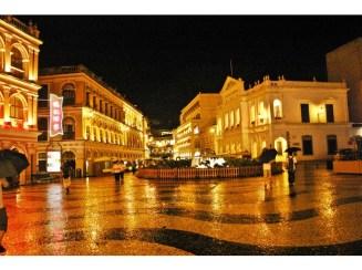 5851749-Senado_Square_Macau_Macao