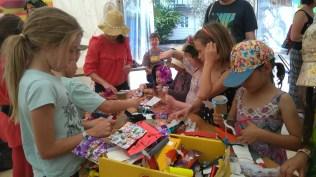 fairbridge workshops 2017 (5)