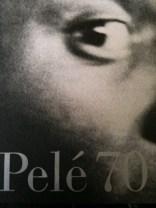 Pele 70 - Blog DNA Santastico (4)