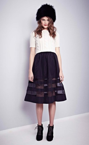 Nonoo-NY-Fall-2013-Collection-Fashion-Designer-IMG15
