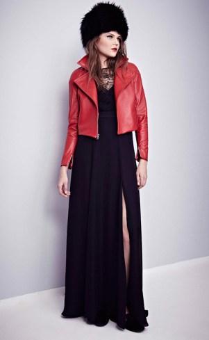 Nonoo-NY-Fall-2013-Collection-Fashion-Designer-IMG17