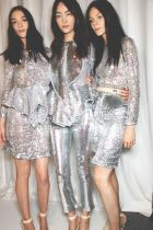 givenchy ss 2012 rtw