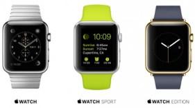 apple-watch-versions-580-90