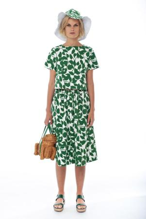 Kate Spade New York on DNA Stylix