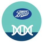 Boots DNA Testing Kit