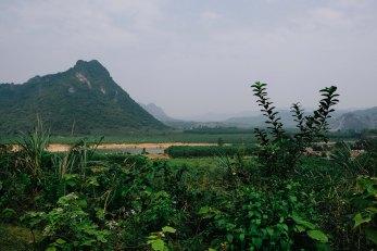 Vietnam 006 (10 of 36)